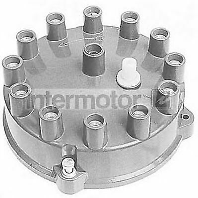 Intermotor Distribution Cap 45140 Replaces DAC4168XD201,54405112,DDB128