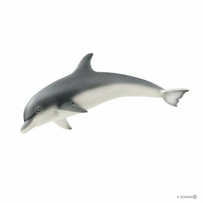 Dolphin 14808  sweet strong Schleich Anywheres a Playground