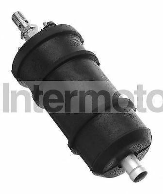 Intermotor In - Line Fuel Pump 38303 Replaces