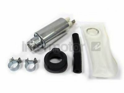 Intermotor In - Tank Fuel Pump 38810 Replaces FP2015,38810,FDB1298