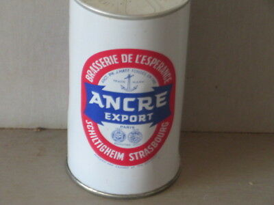 Ancre. Export. Real Beauty. French 35Cl.  French.  Can