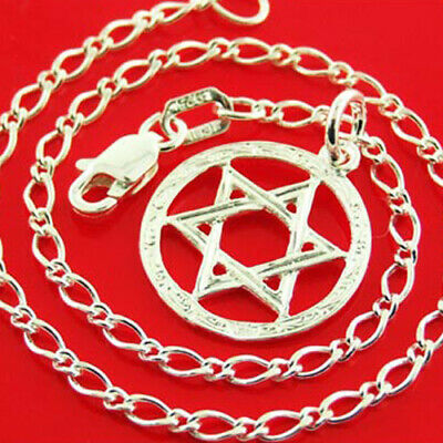 Charm Bracelet Bangle Real 925 Solid Sterling Silver Authentic Antique Design