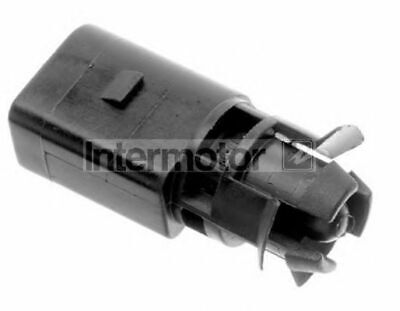 Intermotor Exterior Temperature Sensor 55719 Replaces 1J0919379A,XEMS223
