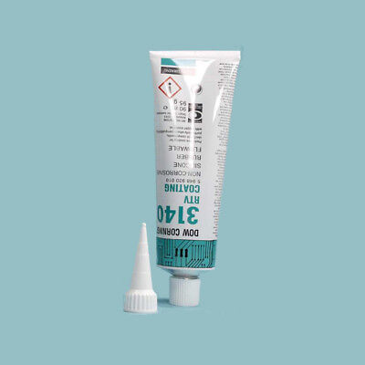 DOW CORNING 3140 RTV COATING - 90 ml Tube