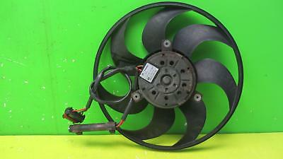 VAUXHALL VECTRA A Radiator Cooling Fan/Motor 2.0 CDTI 52479024
