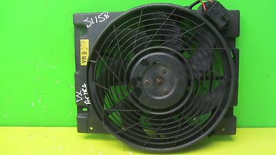 VAUXHALL ASTRA Radiator Cooling Fan/Motor 1.4 9133063 YR Ident