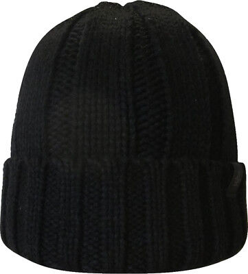 c48501adc8b ORIGINAL PENGUIN BASIC Rib Winter Beanie Mens Womens Designer Hat ...