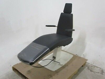 Used Royal ORII Dental Furniture Chair for Operatory Patient Exams - Best Price