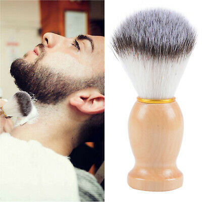 Pure Badgers Hair Removal Beard Shaving Brush For Men's s Shave Cosmetic Tools