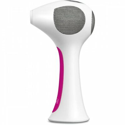 NEW Tria Beauty Hair Removal Laser 4x Cordless Diode Skincare Body Face £375~