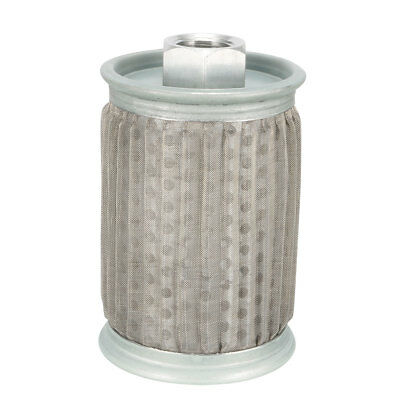 """Hydraulic Filters Oil Filter Cleaner MF-03 , 3/8""""PT"""