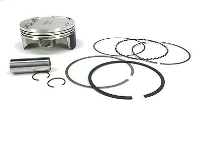 Athena Piston Kit Big Bore 93.94mm A Spec/12.3:1 Comp (S4F09400002A)
