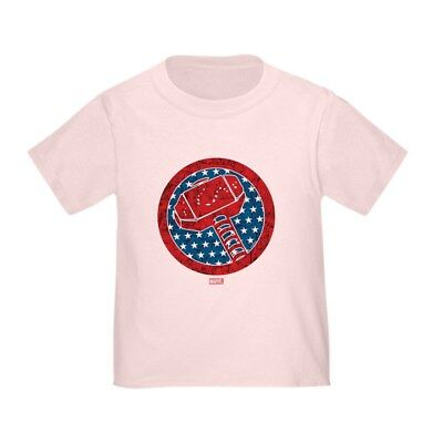 30bba62c9 CafePress Thorth Of July Toddler T Shirt Toddler T-Shirt (1314950360)