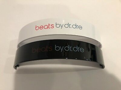 Replacement Headband Part For Beats By Dr Dre Solo HD Headphones