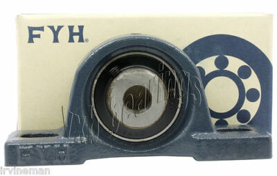 FYH Bearings UCPX16 80mm Pillow Block Mounted