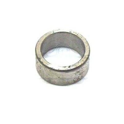 New Lambretta Gp Li Bearing Sleeve Side Shaft Bush Gear Cluster @cad