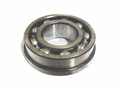 Lambretta Gp All Models Rear Hub Wheel Bearing @cad