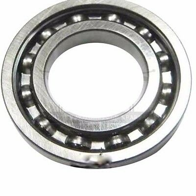 Vespa Scooter Clutch Basket Bearing Small Frame 160005 @cad