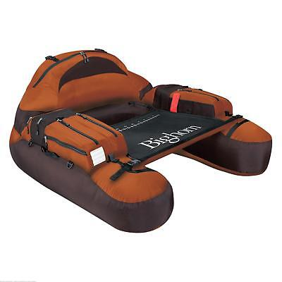 Classic Accessories Bighorn Float Tube Copper 1 Size Fits Most 32-014-014101-00