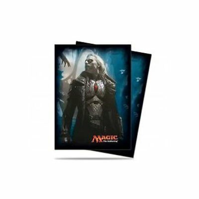Ultra Pro - 80 Bustine Protettive Standard - Shadow Over Innistrad - NUOVO #NSF3