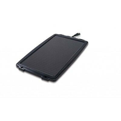 Ring Solar Power Batteriewartung, 100ah