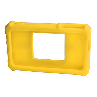 Silicone Protective Front & Back Silicone Case Cover For DS212 Oscillocope