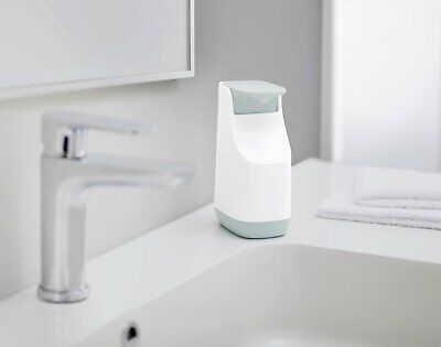 Joseph Joseph Soap Dispenser - Grey