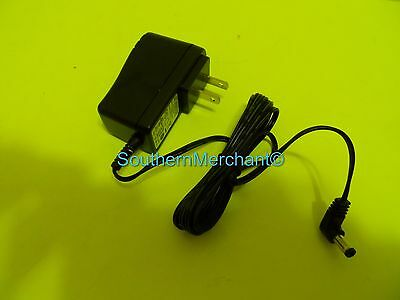 VeriFone MX915 MX925 Powe Pack Adapter PWR132-003-01-A