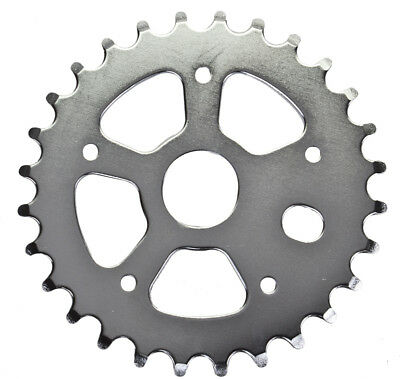 Sunlite 1pc Chainring Chainring 1pc Sunlt 52t 3//32