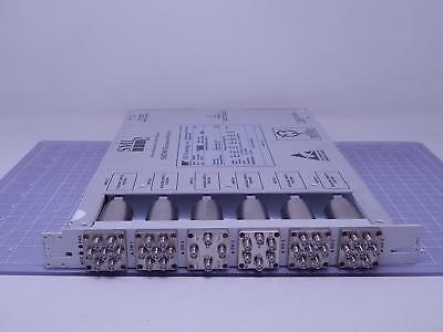 VXI Technology SM7000D Microwave Switching Platform 70-0116-000