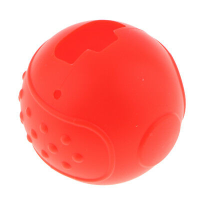 Soft Silicone Cover for Poke Ball Plus, Pokemon Lets Go, Pikachu Eevee Game
