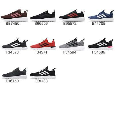 f6baf4730c8 adidas Lite Racer CLN Men   Women Running Shoes Sneakers Trainers Pick 1