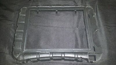 Ge Dash 3000 4000 5000 Patient Monitor Display Screen Rubber Shock Absorber Part