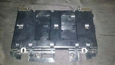 Ge Dash 3000 4000 5000 Patient Monitor Replacement Battery Housing Medical Parts