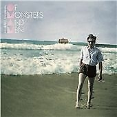 My Head is an Animal, Of Monsters and Men CD , New, FREE & Fast Delivery