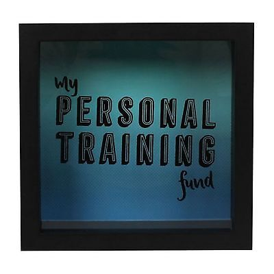 Something Different Spardose Personal Training Fund (SD492)