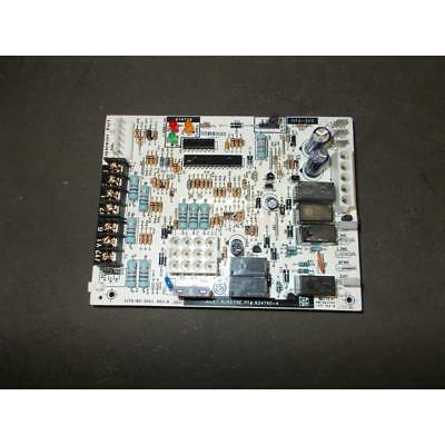 Nordyne 920916/624790-A 2-Stage Control Board For G7 Furnaces 184238
