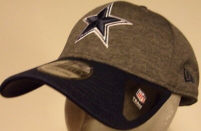 56df7e341cf3b3 ... cheap new era 39thirty dallas cowboys nfl football cap hat mens m l  flex fit stretch 5a8d5