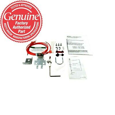 Rheem Ruud 62-24044-71 Upgraded Flame Sensor Kit
