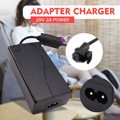 29V 2A 100V-240V AC/DC Recliner For Sofa Chair Adapter Switching Transformer