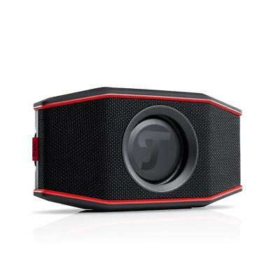 Teufel ROCKSTER GO Streaming Bluetooth Portable BT