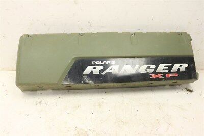 Polaris Ranger 700 XP 07 Box Bed Side Left 18600