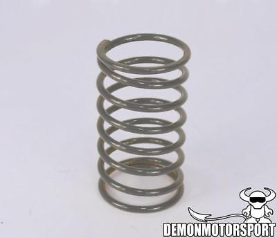 24 psi / 1.65 bar Spring For Our Adjustable 38mm Wastegate - Demon Motorsport