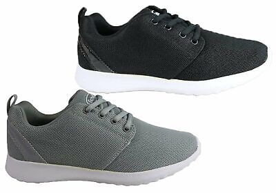 New Scholl Orthaheel Geneva Womens Comfortable Supportive Active Shoes