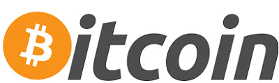 0.0001 1Hour Mining BTC Contract (0.0001 btc per hour > Directly to your WALLET)