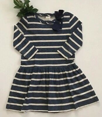 700566a4de8e CREWCUTS BY J Crew Girls Size 7 Terry Romper One Piece Pink -  19.99 ...