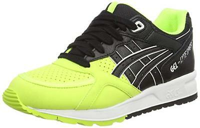Mens Boys asics GEL-Lyte Speed Trainers Sneakers Shoes Size UK 5.5  Eur 38.5