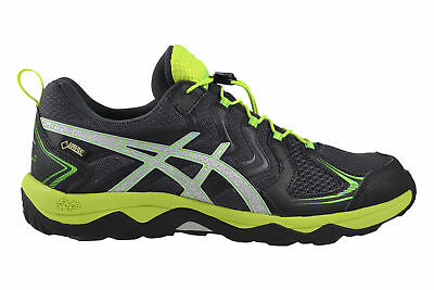 ASICS GEL TECH Walker EUR 50,00 | PicClick DE