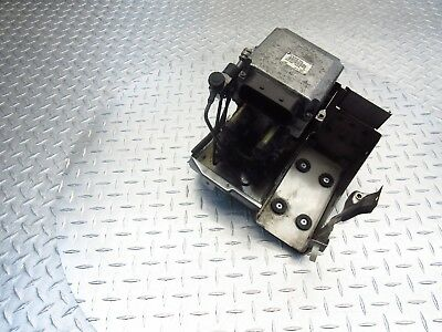 2003 97-04 Bmw K1200Lt K1200 Lt Oem Fte Abs Anti-Lock Brake Control Modulator