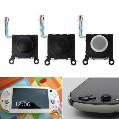 Replacement Left Right 3D Analog Control Joystick Pad Stick For PS Vita PSV 2000
